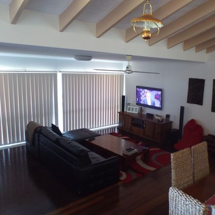 Rent this 2 bed apartment on Banora Point in NSW, AU