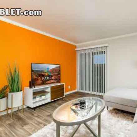 Rent this 2 bed apartment on East Roma Avenue in Scottsdale, AZ 86251