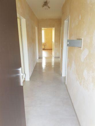 Rent this 3 bed apartment on Eichenbalken in Bocholder Straße 93, 45355 Essen