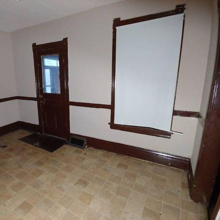 Rent this 6 bed house on 336 West Colvin Street in Syracuse, NY 13207