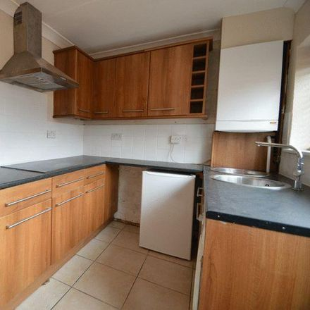 Rent this 2 bed house on North Gate in Newark NG24 1EZ, United Kingdom