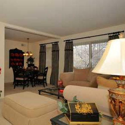 Rent this 3 bed apartment on 8707 Contee Road in South Laurel, MD 20708