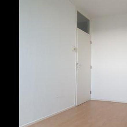 Rent this 1 bed room on Leeuwarden in Vrijheidswijk, FRIESLAND