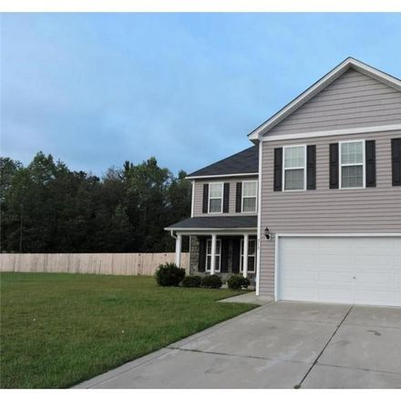 Rent this 3 bed house on Cape Fear Ave in Fayetteville, NC