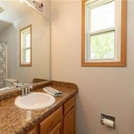 Rent this 4 bed house on 2864 Southwest Tradition Circle in Ankeny, IA 50023