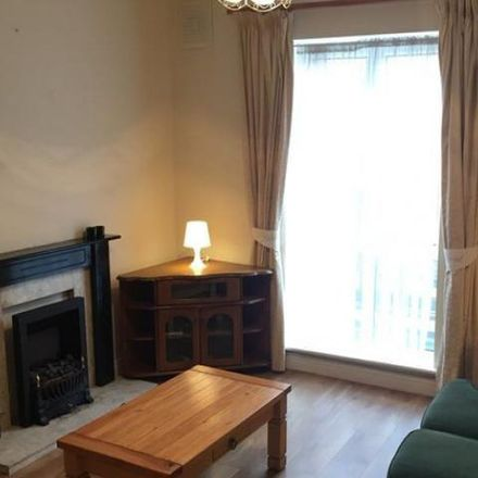 Rent this 2 bed apartment on Gandon Hall Gardiner Street Lower in Mountjoy A ED, Dublin