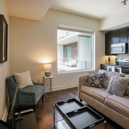 Rent this 0 bed apartment on 305 East 4th Street in Austin, TX 78701