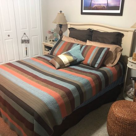 Rent this 1 bed room on 1350 West Powell Boulevard in Gresham, OR 97030