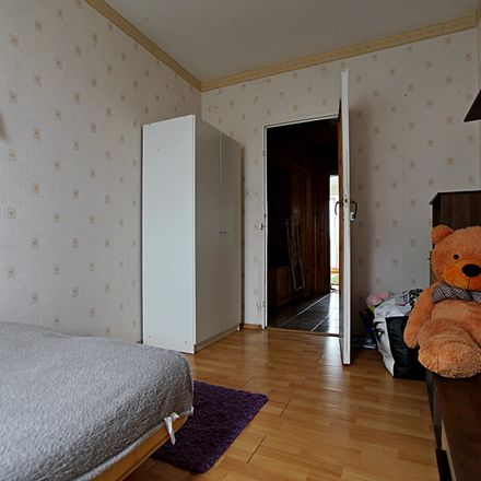 Rent this 4 bed room on Jana Kleina in Bydgoszcz, Polska