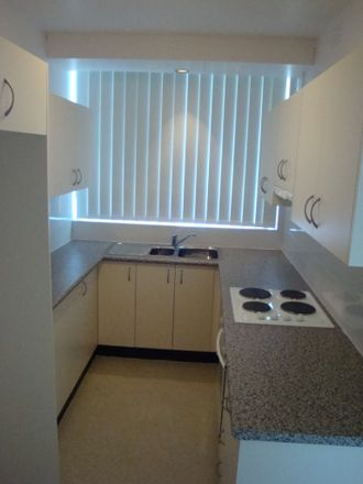 Rent this 2 bed apartment on 23/106-108 Bay Road