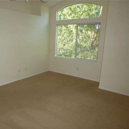 Rent this 3 bed house on 10340 Horseback Ridge Avenue in Las Vegas, NV 89144