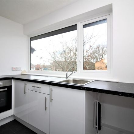 Rent this 2 bed apartment on The Spinney in Wyre FY5 3AS, United Kingdom