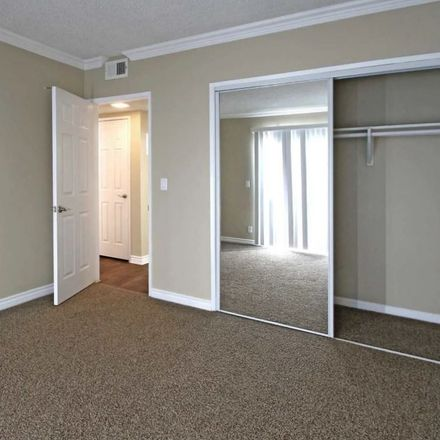 Rent this 1 bed apartment on 16788 Algonquin Street in Huntington Beach, CA 92649