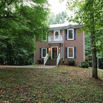 Rent this 3 bed house on 311 Lee Road in Dickson, TN 37055