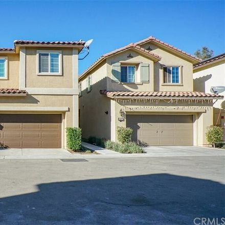 Rent this 4 bed loft on Moreno Valley