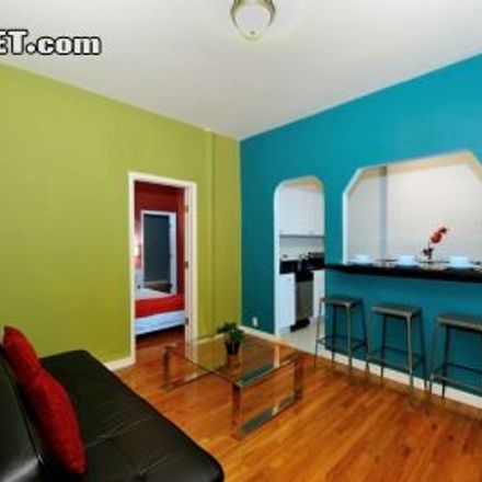 Rent this 3 bed apartment on 807 9th Avenue in New York, NY 10019