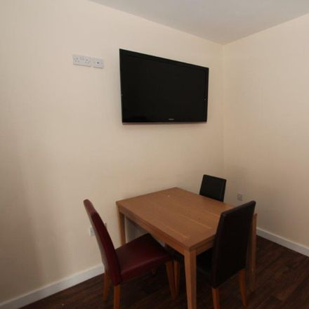 Rent this 1 bed room on Mecca Bingo in 6 Brook Street, Chester CH1 3DY