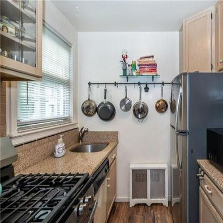 Rent this 2 bed condo on Church Street in White Plains, NY 10603