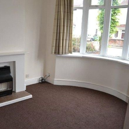 Rent this 3 bed house on Ropery Road in West Lindsey DN21 2NL, United Kingdom