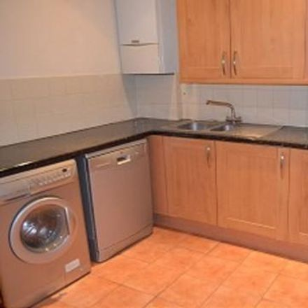 Rent this 1 bed apartment on Park Road in London N14 6HE, United Kingdom