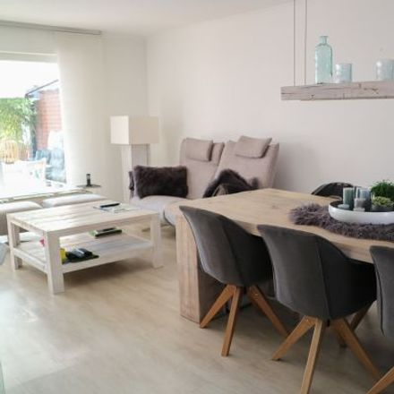 Rent this 5 bed apartment on Fröbelstraße 207 in 50767 Cologne, Germany