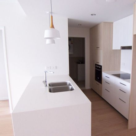 Rent this 2 bed apartment on ID:3901927/25 Parnell Boulevard