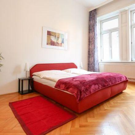 Rent this 2 bed apartment on Vienna Apartments in Lorenz-Mandl-Gasse 62, 1160 Vienna
