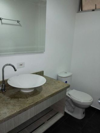 Rent this 3 bed apartment on Villavicencio in Meta, Colombia