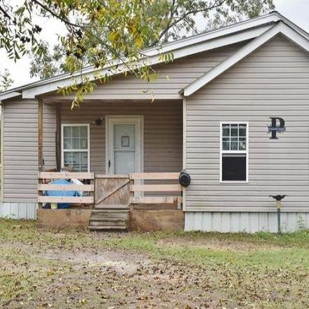 Rent this 3 bed house on 393 Old Kibbee Road North in Kibbee, GA 30474