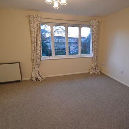 Rent this 1 bed apartment on Gunnings Road in Stratford-on-Avon B49 6AH, United Kingdom