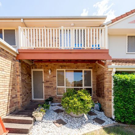 Rent this 2 bed townhouse on ID:21068044/2 Corella Place