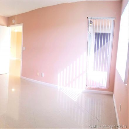 Rent this 1 bed condo on 311 Southwest 113th Way in Pembroke Pines, FL 33025