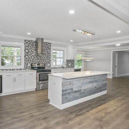 Rent this 6 bed apartment on 52 Edison Lane in Willingboro Township, NJ 08046