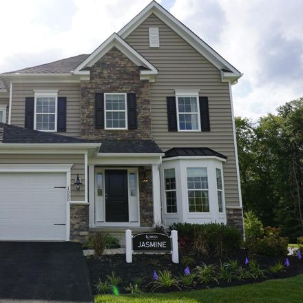 Rent this 4 bed house on Churchmans Rd in Newark, DE