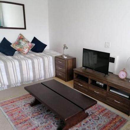 Rent this 2 bed apartment on Numerosa Road in Ekurhuleni Ward 17, Gauteng