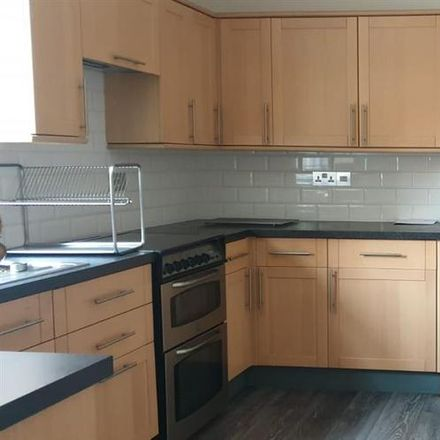 Rent this 3 bed house on Beaconsfield Road in Leicester LE3 0FG, United Kingdom