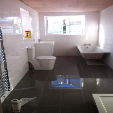 Rent this 3 bed apartment on Tile Hill Lane / Malam Close in Tile Hill Lane, Coventry