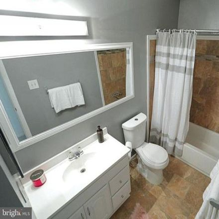 Rent this 3 bed condo on 19 Borgia Court in Parkville, MD 21234