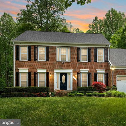 Rent this 7 bed house on Scenic Pointe Pl in Manassas Park, VA