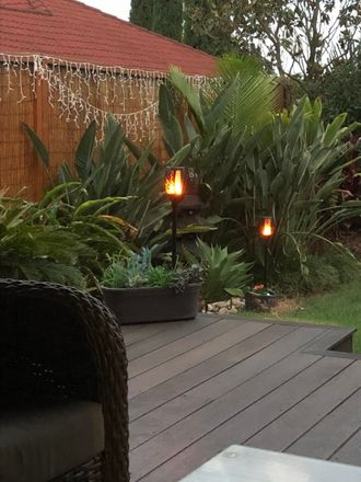 Rent this 1 bed house on Scottsdale Drive in Varsity Lakes QLD 4227, Australia