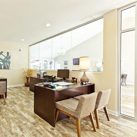 Rent this 2 bed apartment on I 66;VA 234 in Zouave Hills, VA VA 20109