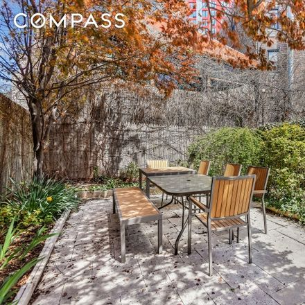 Rent this 2 bed apartment on 435 Bergen Street in New York, NY 11217