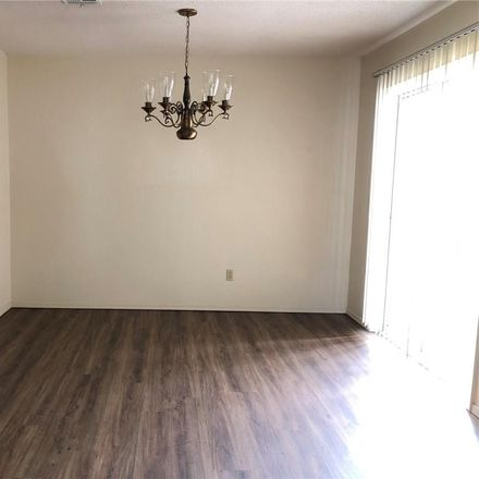 Duplexes For Rent In Rogers Ar Usa Rentberry