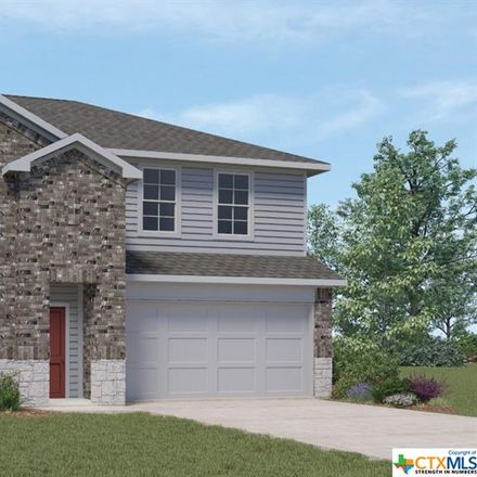 Rent this 4 bed house on Grove Ln in New Braunfels, TX