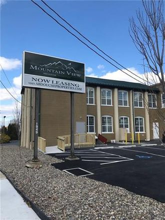Rent this 1 bed apartment on 1949 South 5th Street in Allentown, PA 18103