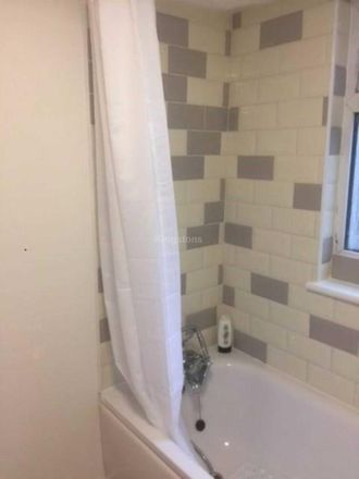 Rent this 1 bed apartment on Richards Street in Cardiff CF, United Kingdom
