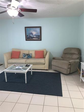 Rent this 2 bed condo on 6717 Midnight Pass Road in Point O'Rocks, FL 34242