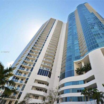 Rent this 2 bed condo on Las Olas River House in North New River Drive East, Fort Lauderdale