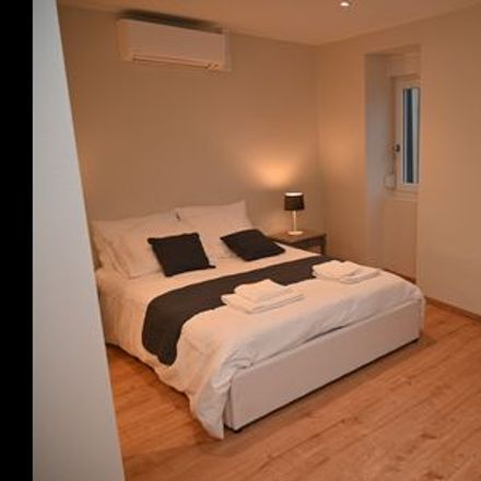 Rent this 1 bed apartment on 1 Rue de la Lauch in 68000 Colmar, France