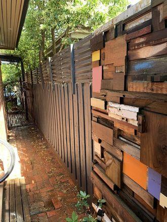 Rent this 1 bed apartment on Draper Street in Ormond VIC 3204, Australia